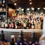 Bravest on 38th NYC offers $4 Drafts; $4 Well Drinks during Weekdays